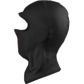 Arc'teryx Rho AR copricapo, black